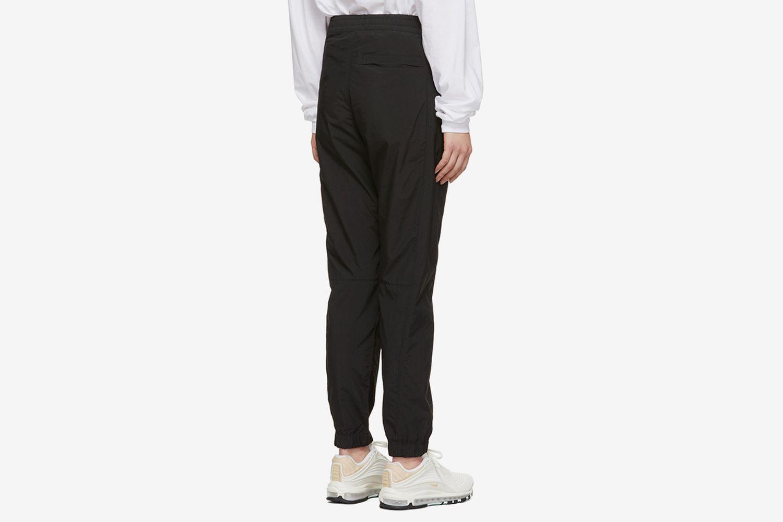 Casper Track Pants
