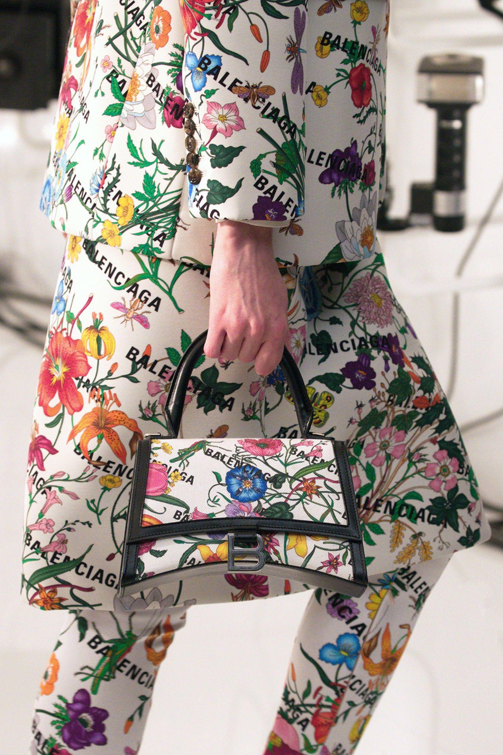 fendace-fendi-versace-cheap-tip-luxury-collaborations-01