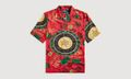 Polo Ralph Lauren Brings Back Rare Casino Print for SS20 Capsule