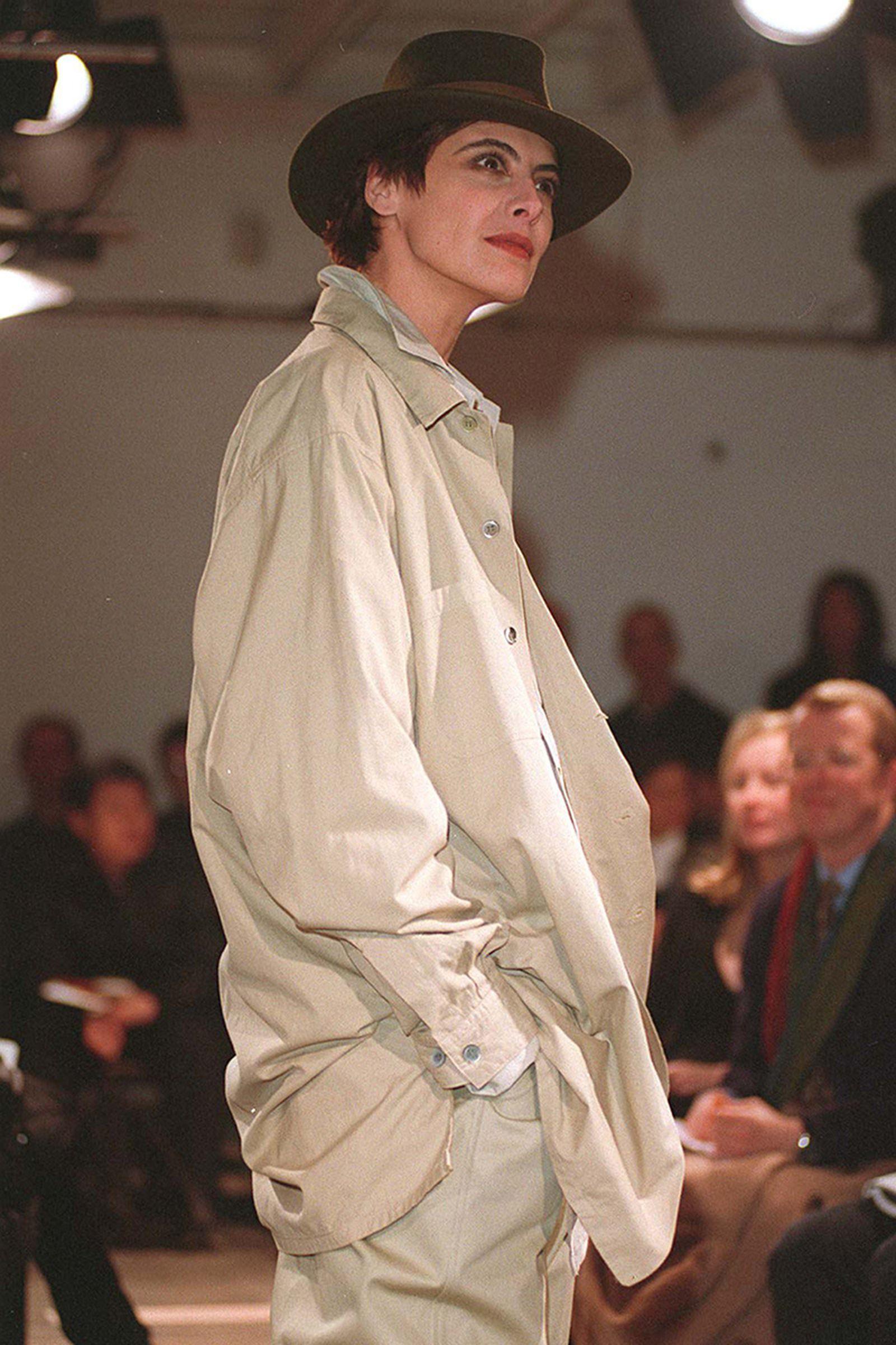 the-12-fashion-shows-that-changed-mens-fashion-yohji-1998-06