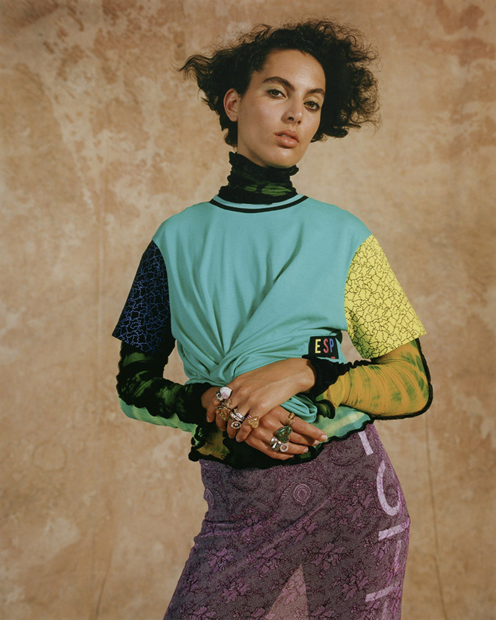 esprit-championed-inclusivity-conscious-style-long-everyone-else-heres-0
