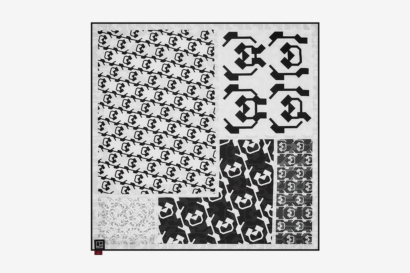 shang-zia-shuneaker-release-date-price-16