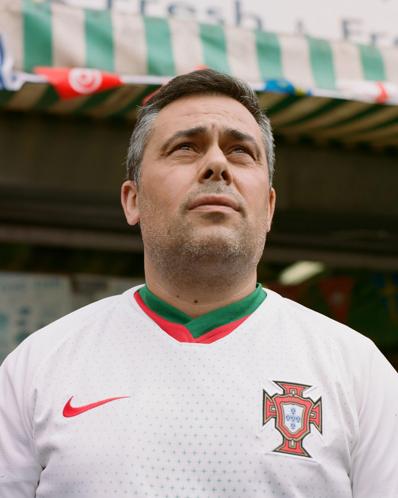 nike-football-world-cup-jerseys-12