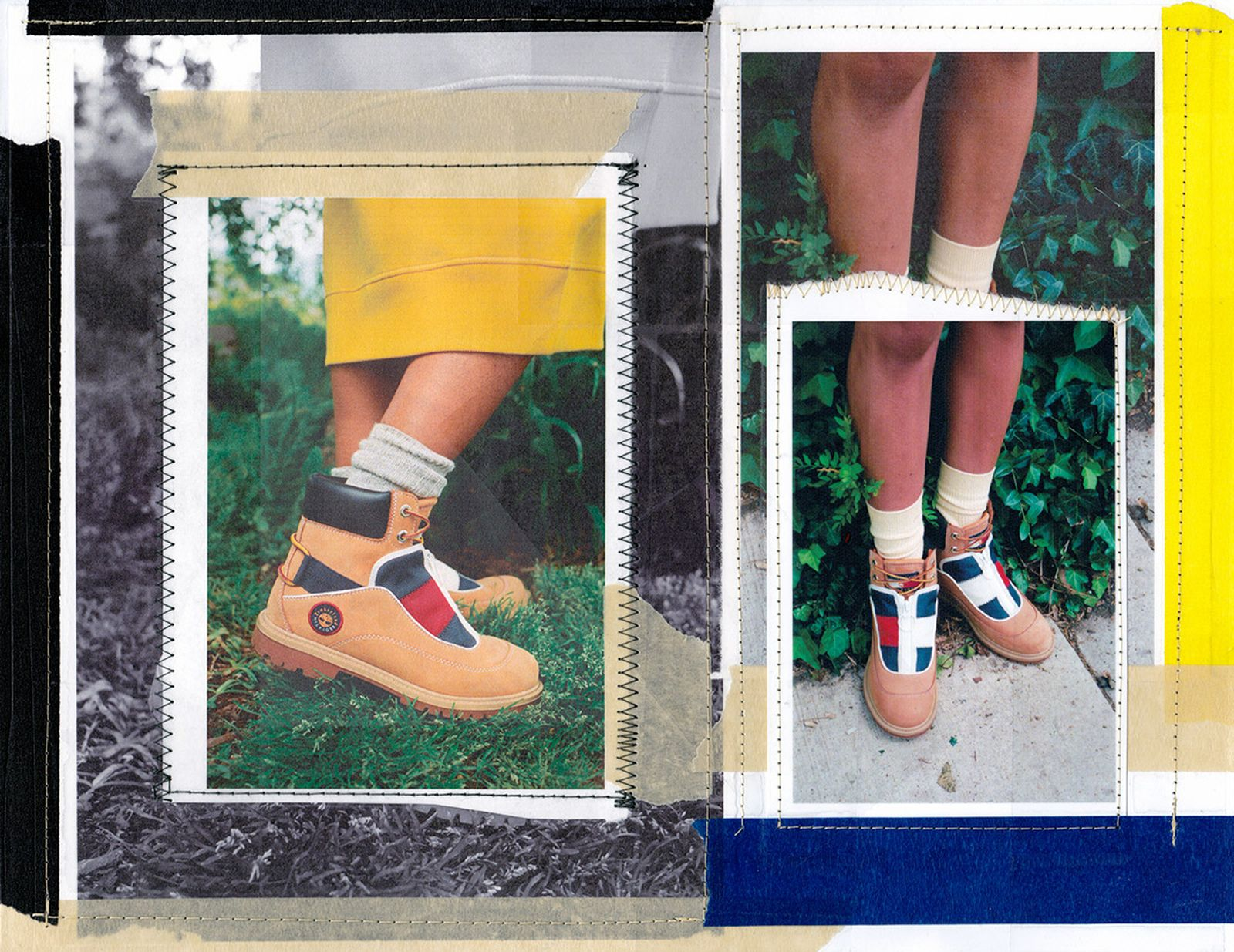 tommy-hilfiger-timberland-collaboration-09