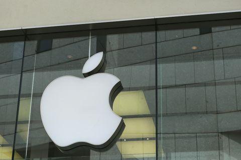 apple tv free ios iphone