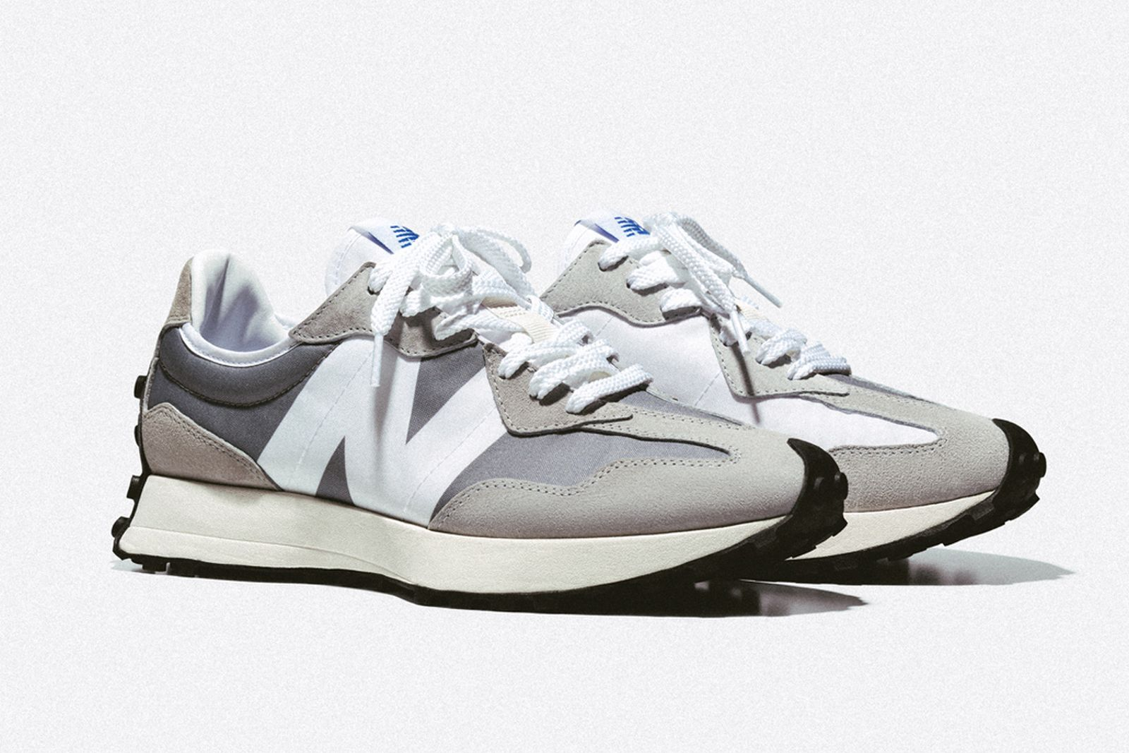 new-balance-327-release-date-price-04