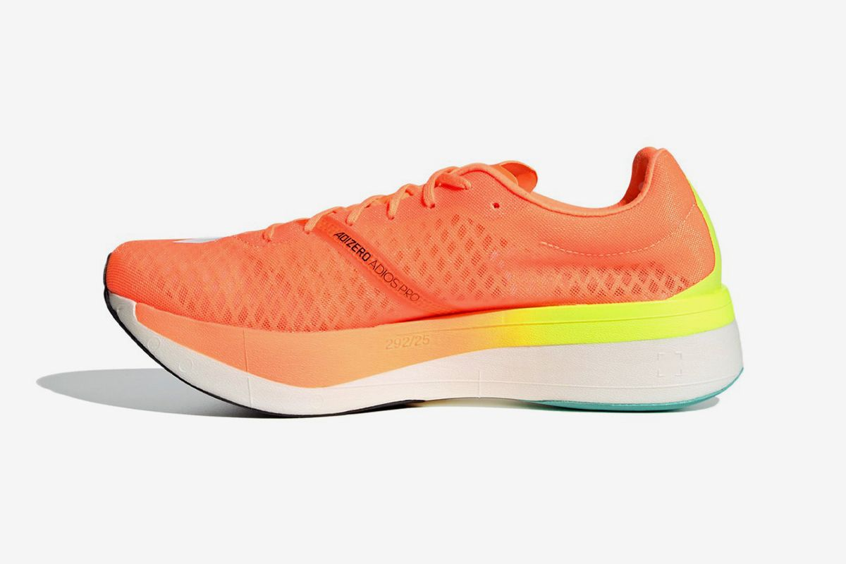 Reebok's Premier Road Modern Is Just Getting Started & Other Sneaker News Worth a Read 60