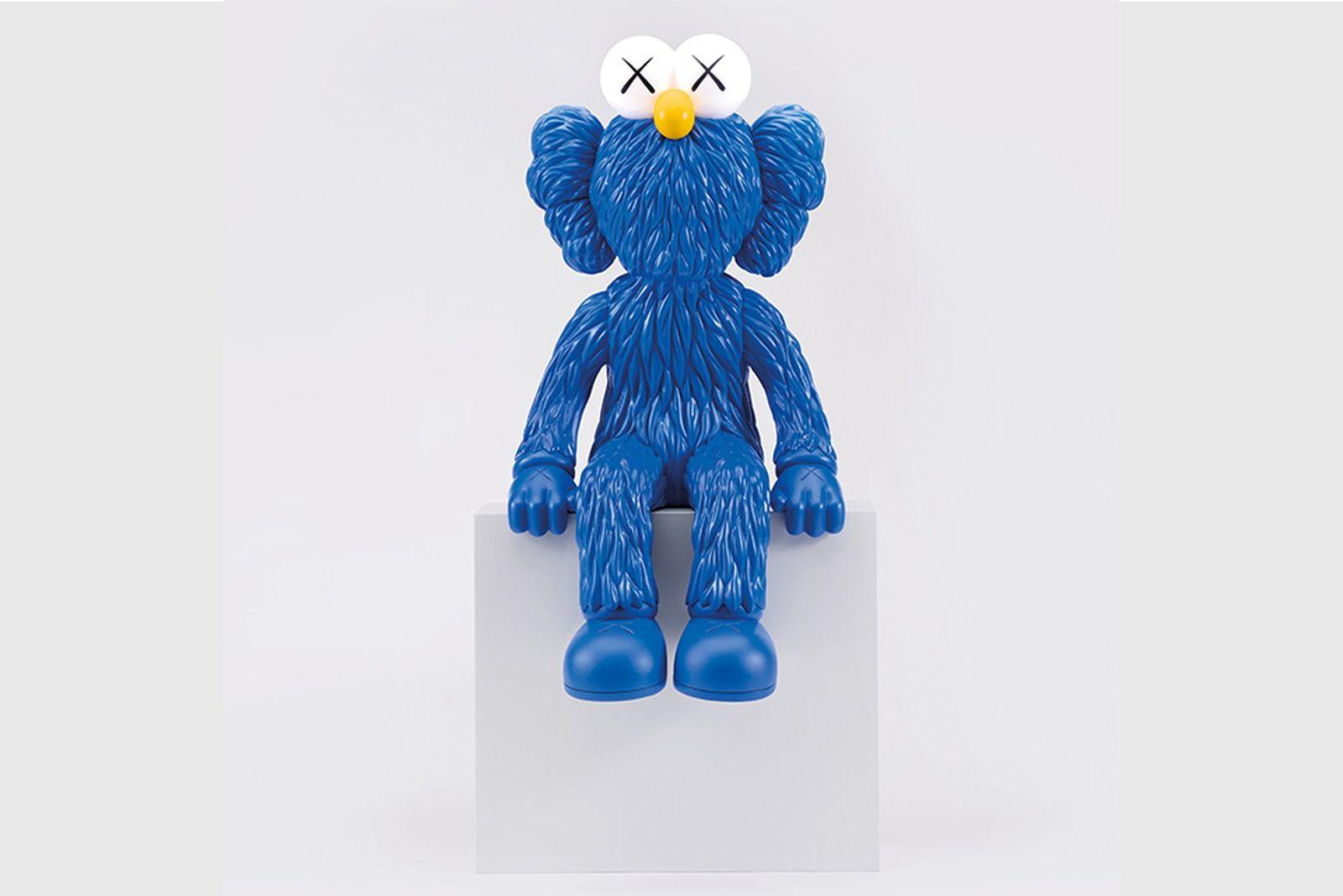 seeing-by-kaws-01
