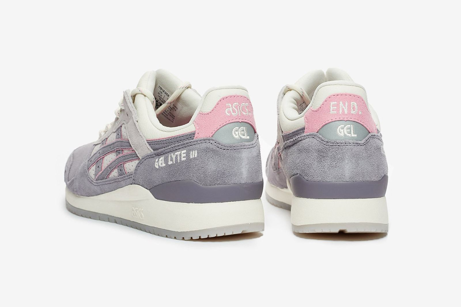 end-asics-gel-lyte-3-pearl-release-date-price-03