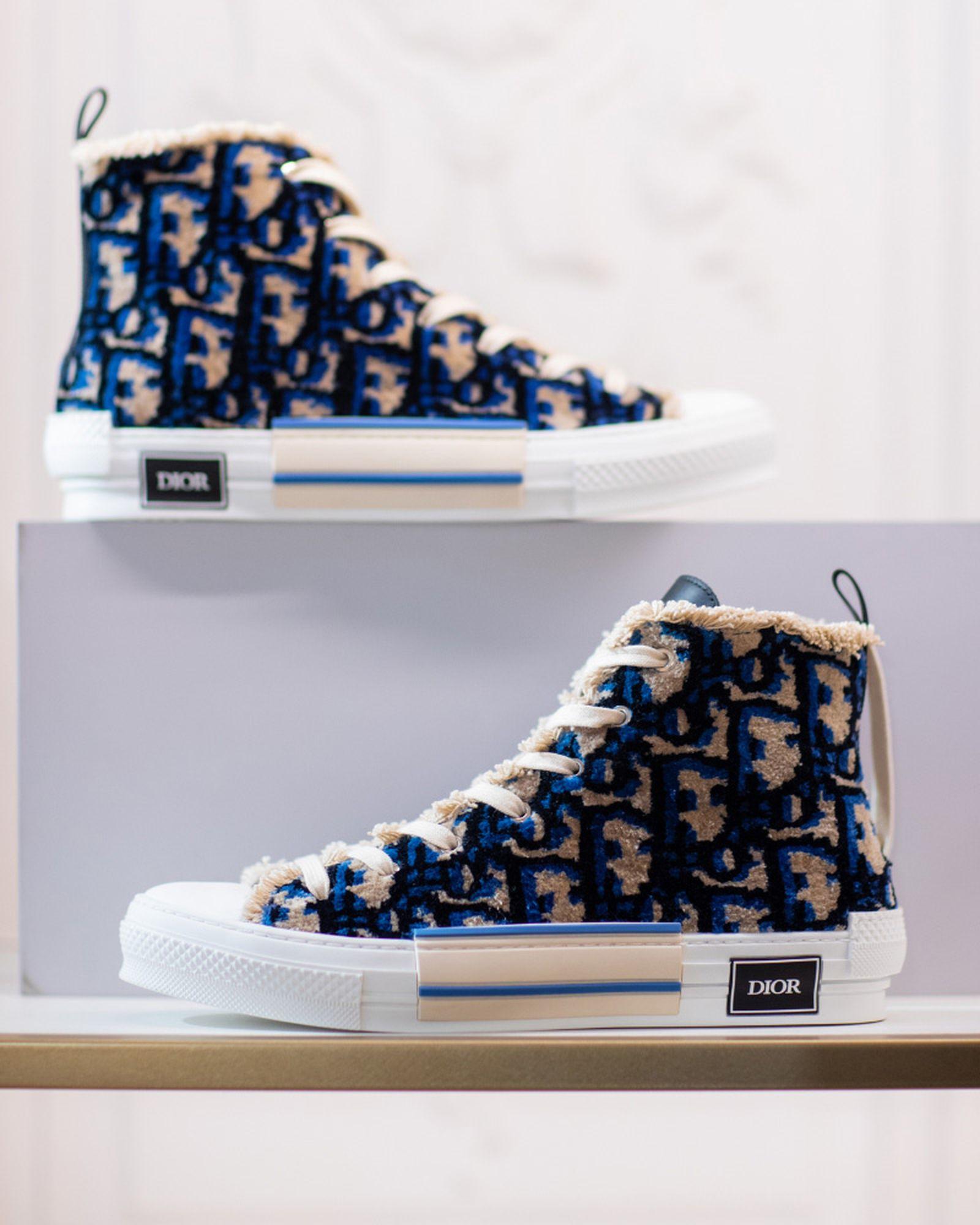 best-sneakers-fashion-week-fw20-dior-02