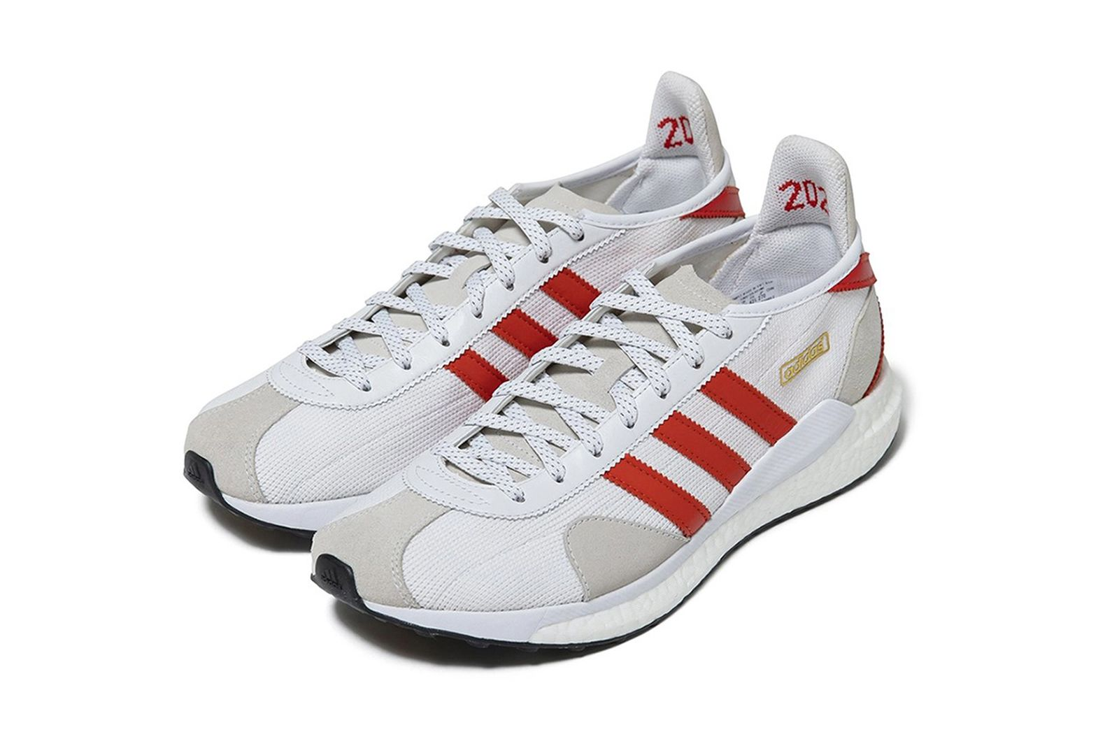human-made-adidas-tokio-solar-release-date-price-05