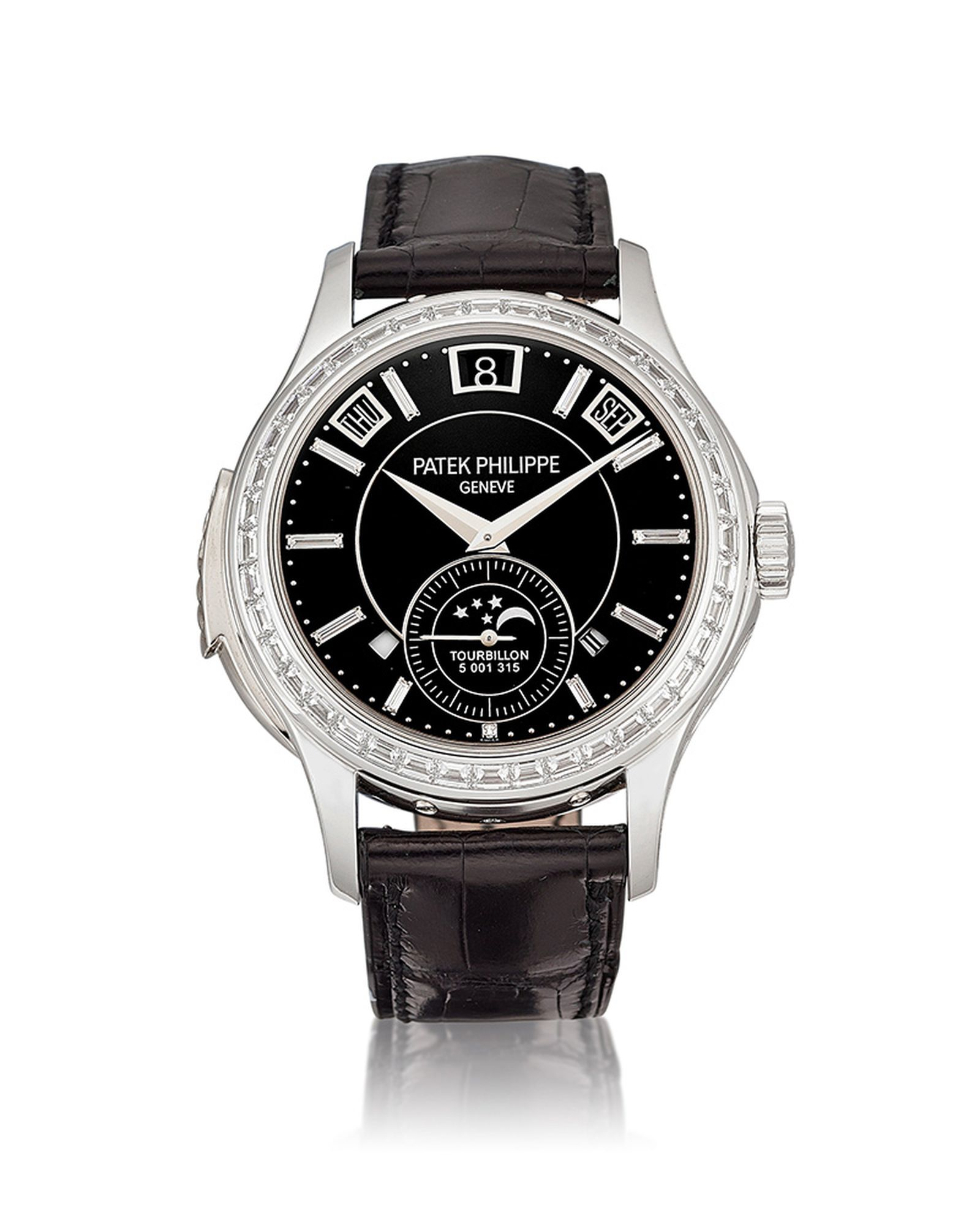 sothebys-hong-kong-important-watch-auction-04