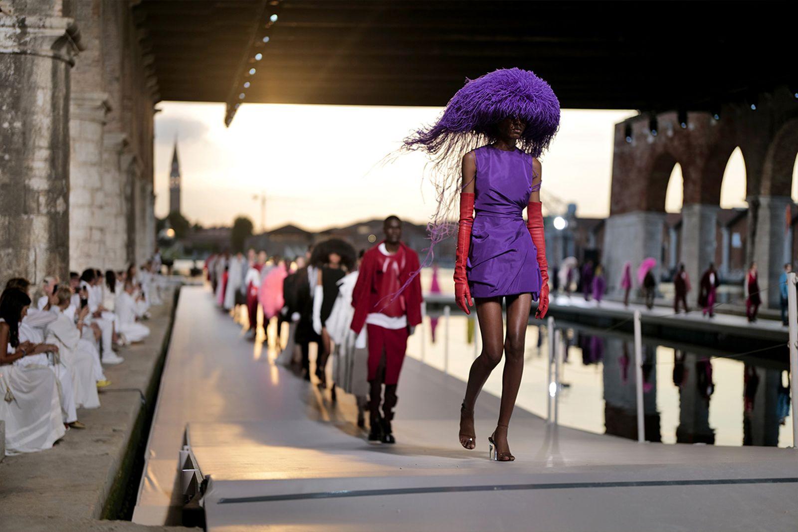 pierpaolo-picciolo-valentino-fall-2021-couture-interview-04