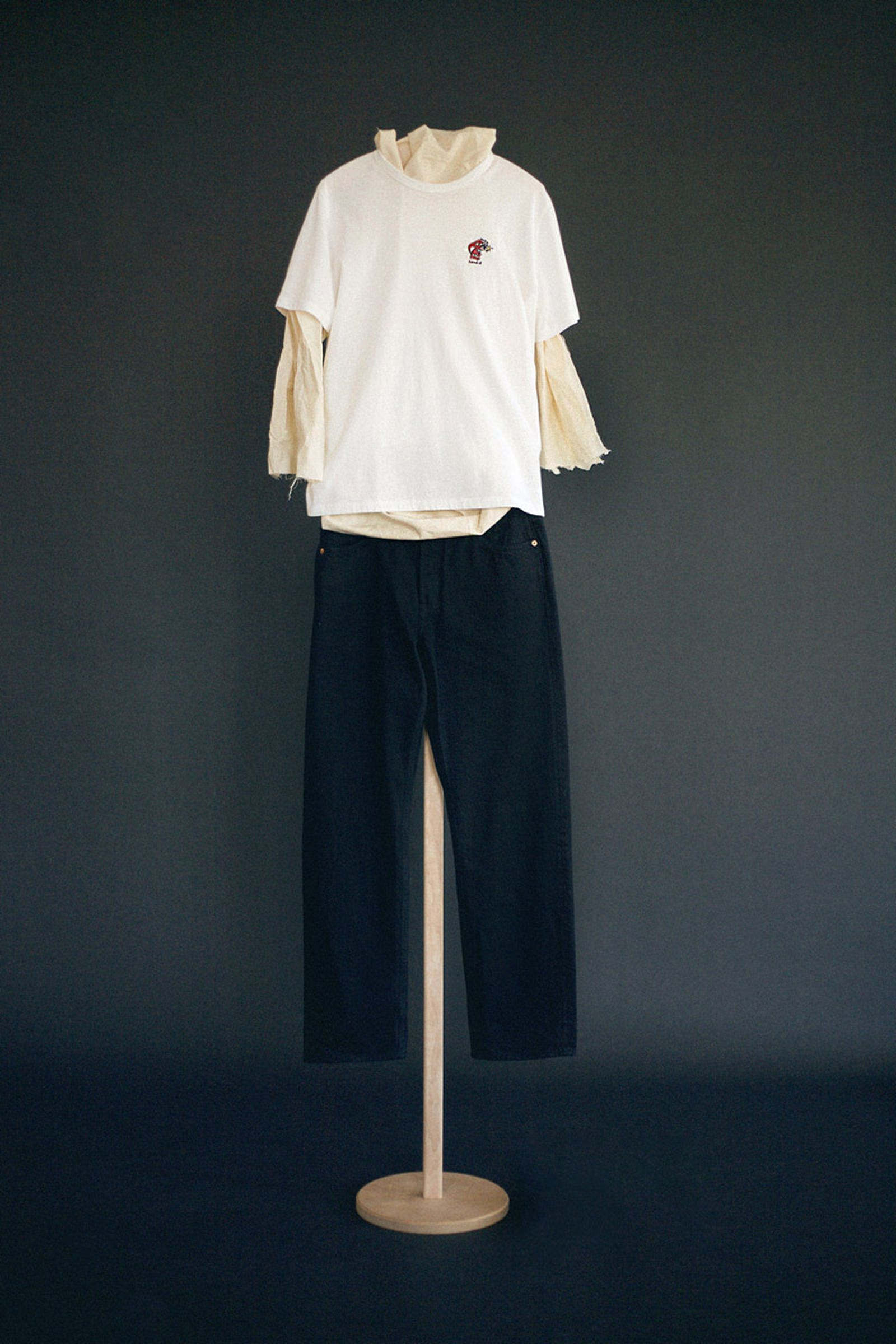 1our_legacy_hands_summer_capsule