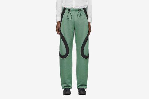 Lasso Knee Lounge Pants