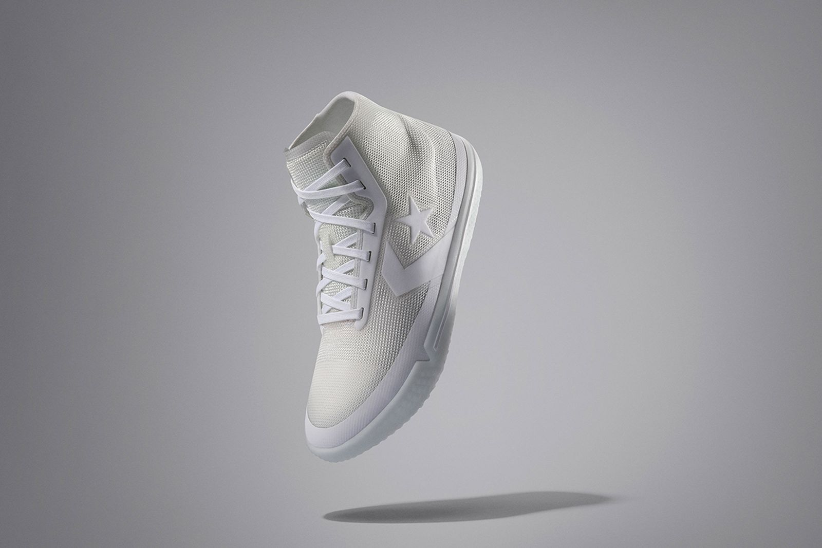 nike-nba-all-star-2020-collection-release-date-price-2-01