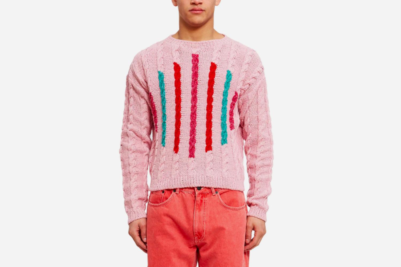 Guirlande Sweater