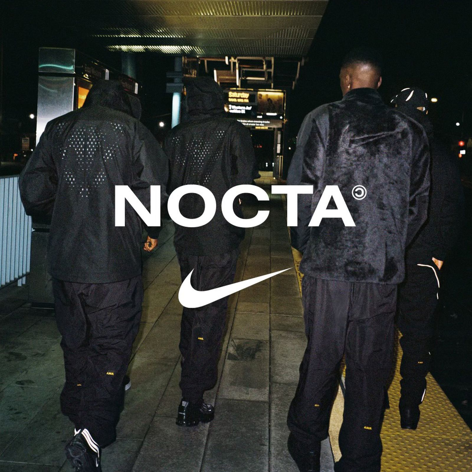 drake-nike-nocta-drop-2-available-buy-22