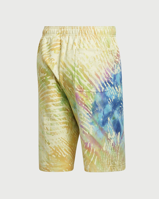Adidas x Pharrell Williams — Shorts Multicolor - Image 2