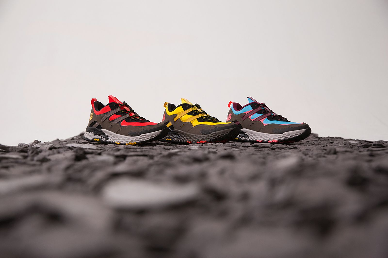 new-balance-all-terrain-collection-release-date-price-15