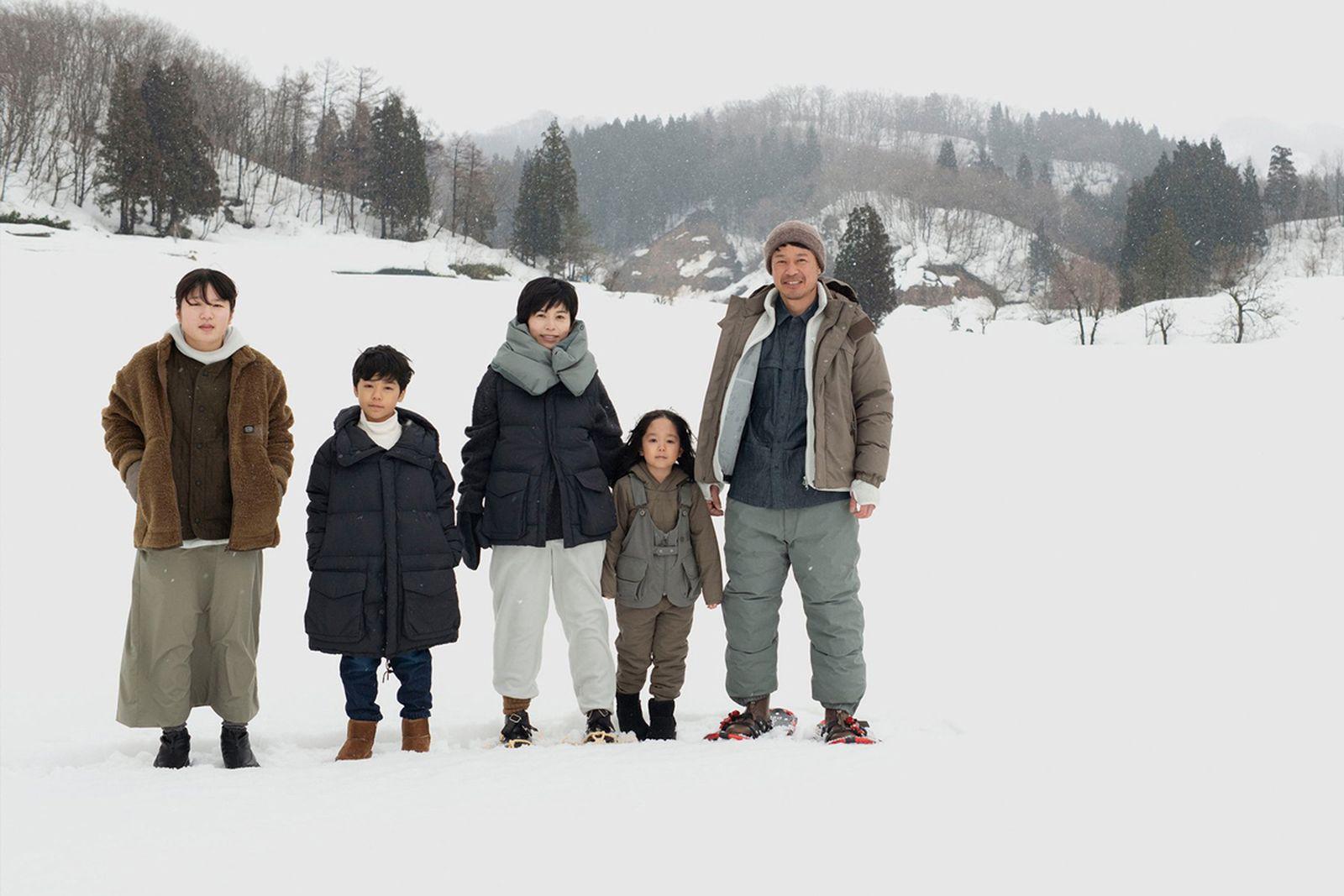 snow-peak-fall-winter-2021-collection (2)