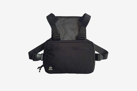 Lightweight Chest Pack