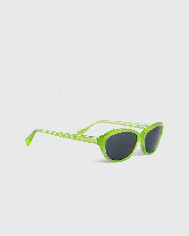 Sun Buddies — Wesley Slime Green - Image 2