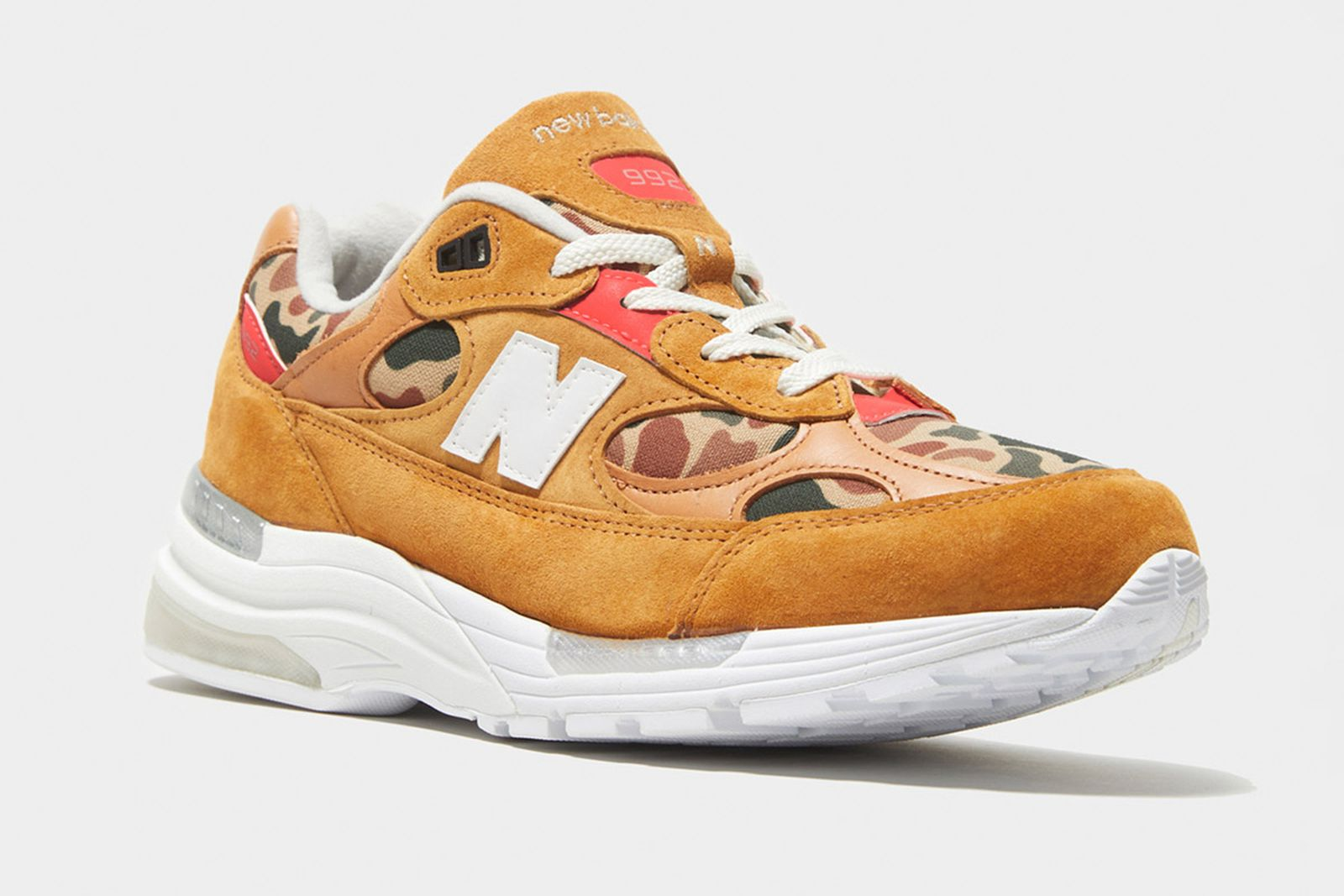 todd-snyder-ny-new-balance-992-release-date-price-02
