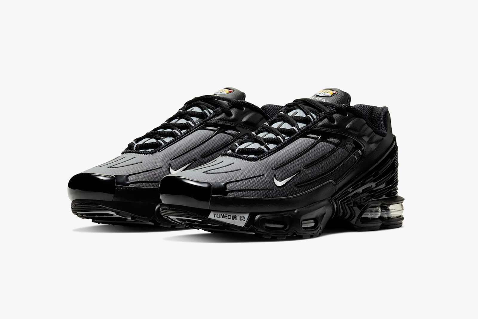 nike-air-max-plus-3-release-date-price-003