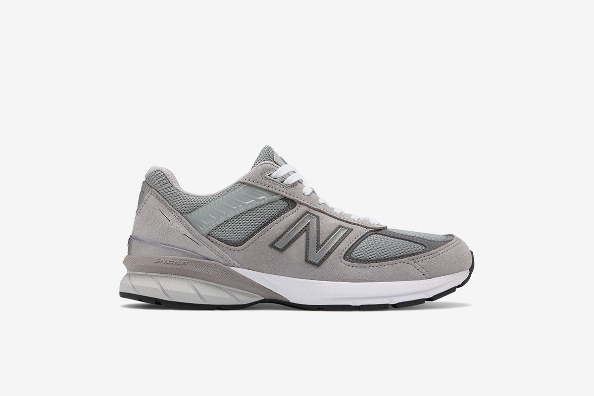 The Best New Balance Sneakers of 2019 16