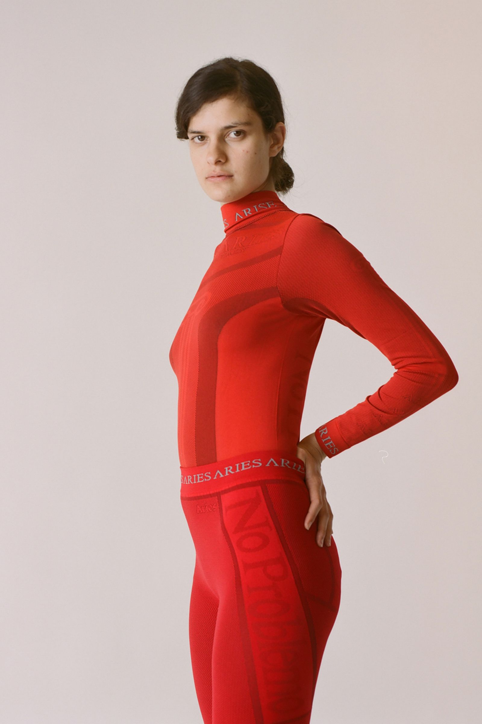 aries-fall-winter-2021-collection- (43)