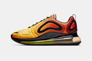 the latest 425a8 f2f3a Nike Air Max 720 February 2019 Colorways  Where to Buy Tomorrow