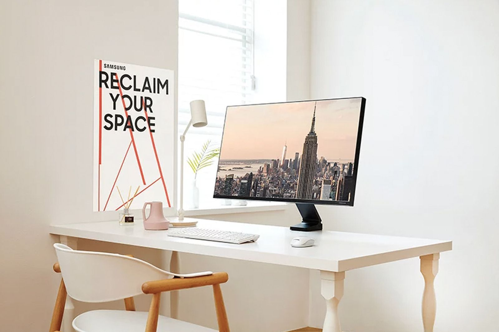 samsung space monitor ces 2019