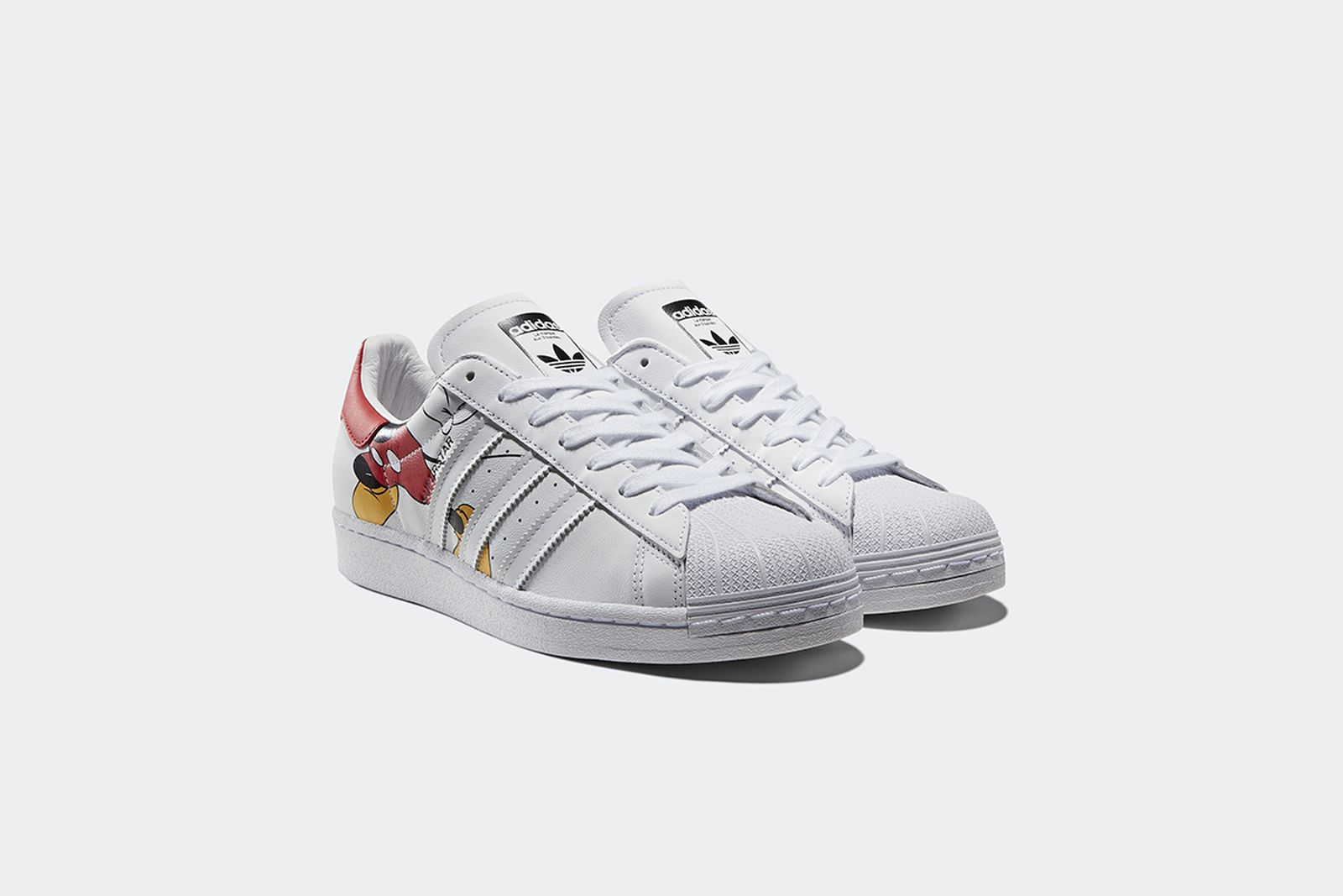 adidas-cny-mickey-mouse-pack-release-date-price-04