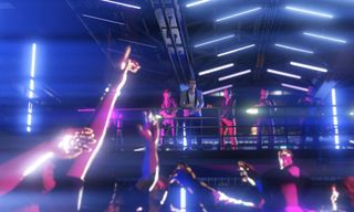 'Grand Theft Auto V' Is Bringing New Nightclubs to Los Santos