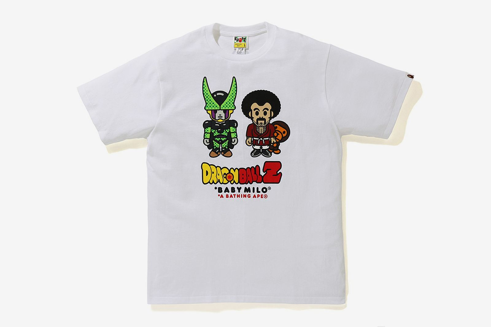 bape-dragon-ball-z-summer-2020-22