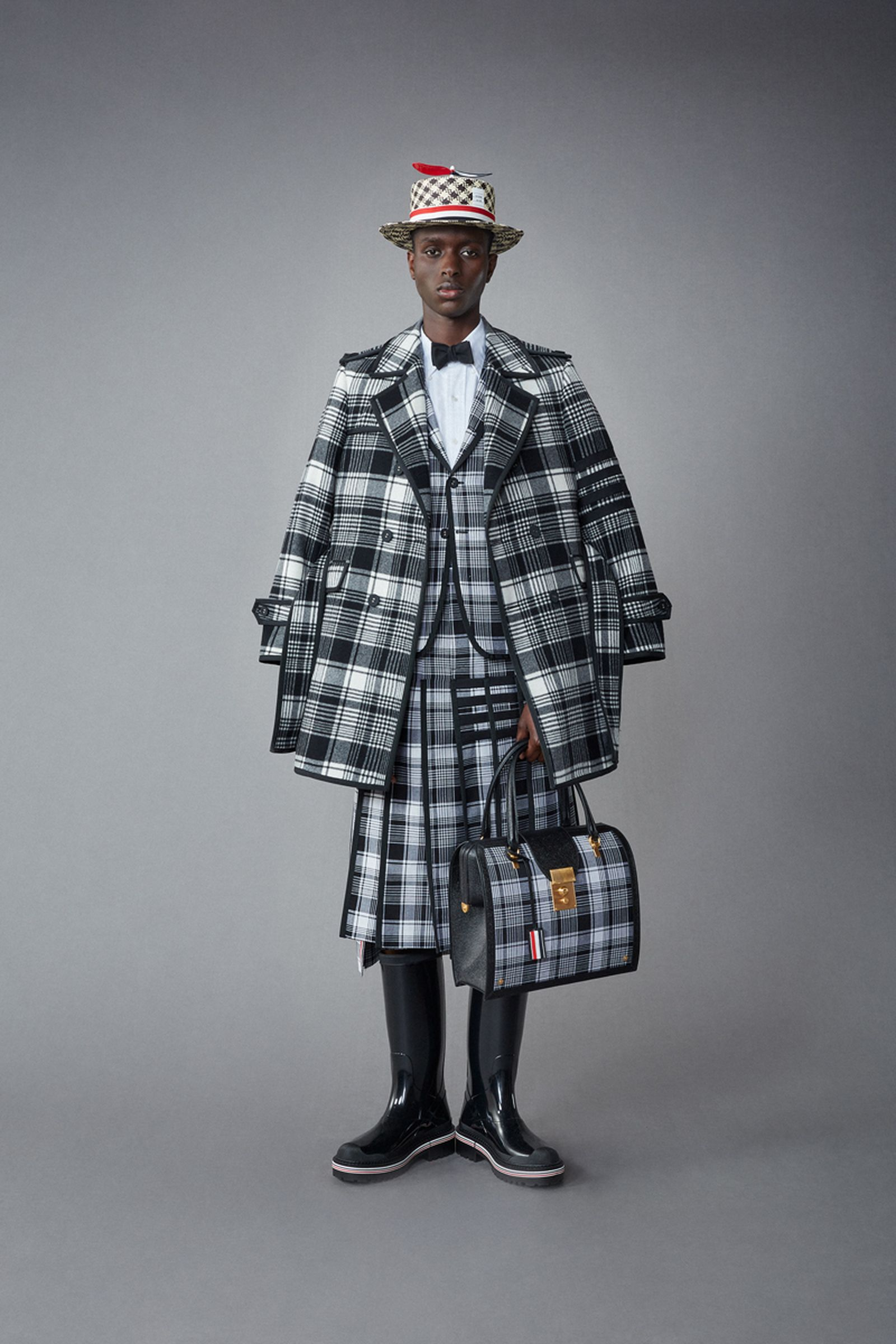 thom-browne-resort-2022-collection- (41)