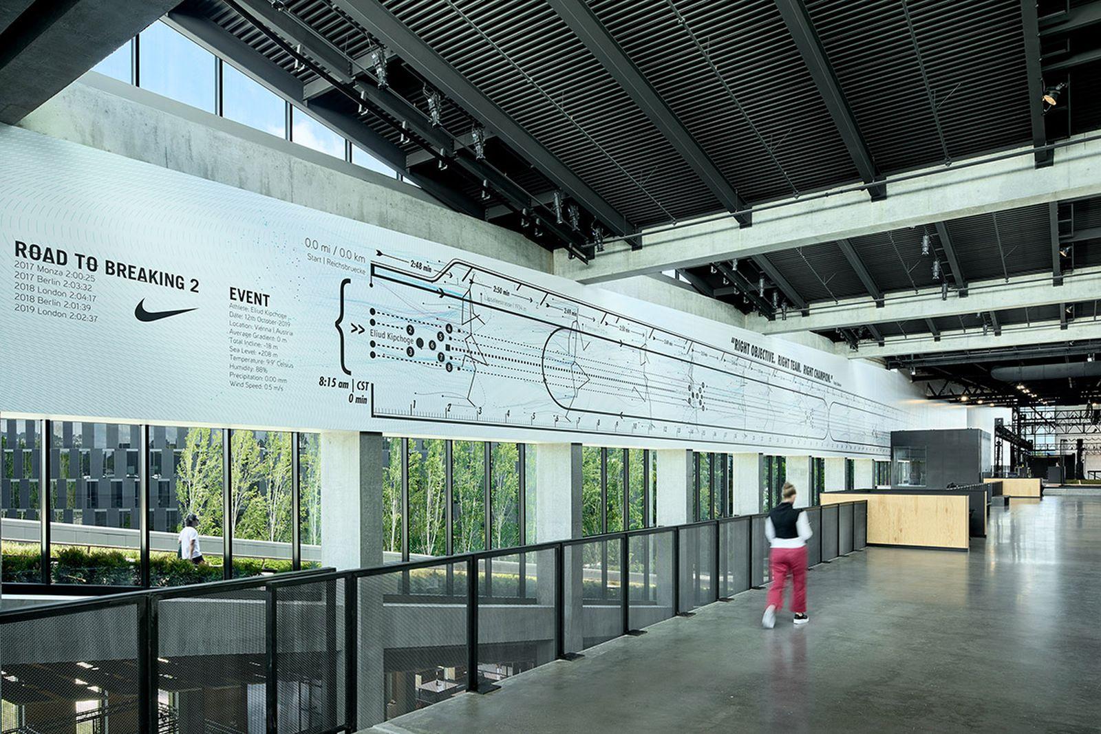 nike-lebron-james-innovation-center- (14)