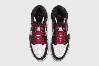 Where to Buy the Air Jordan 1 Retro High OG