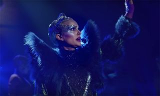 Natalie Portman Sings an Original Sia Song in New 'Vox Lux' Trailer
