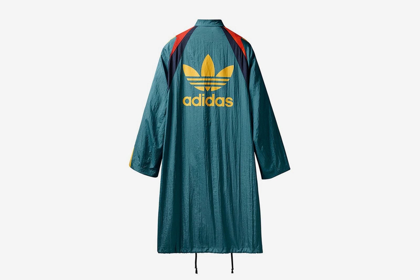 bed-j-w-ford-adidas-ss20-14