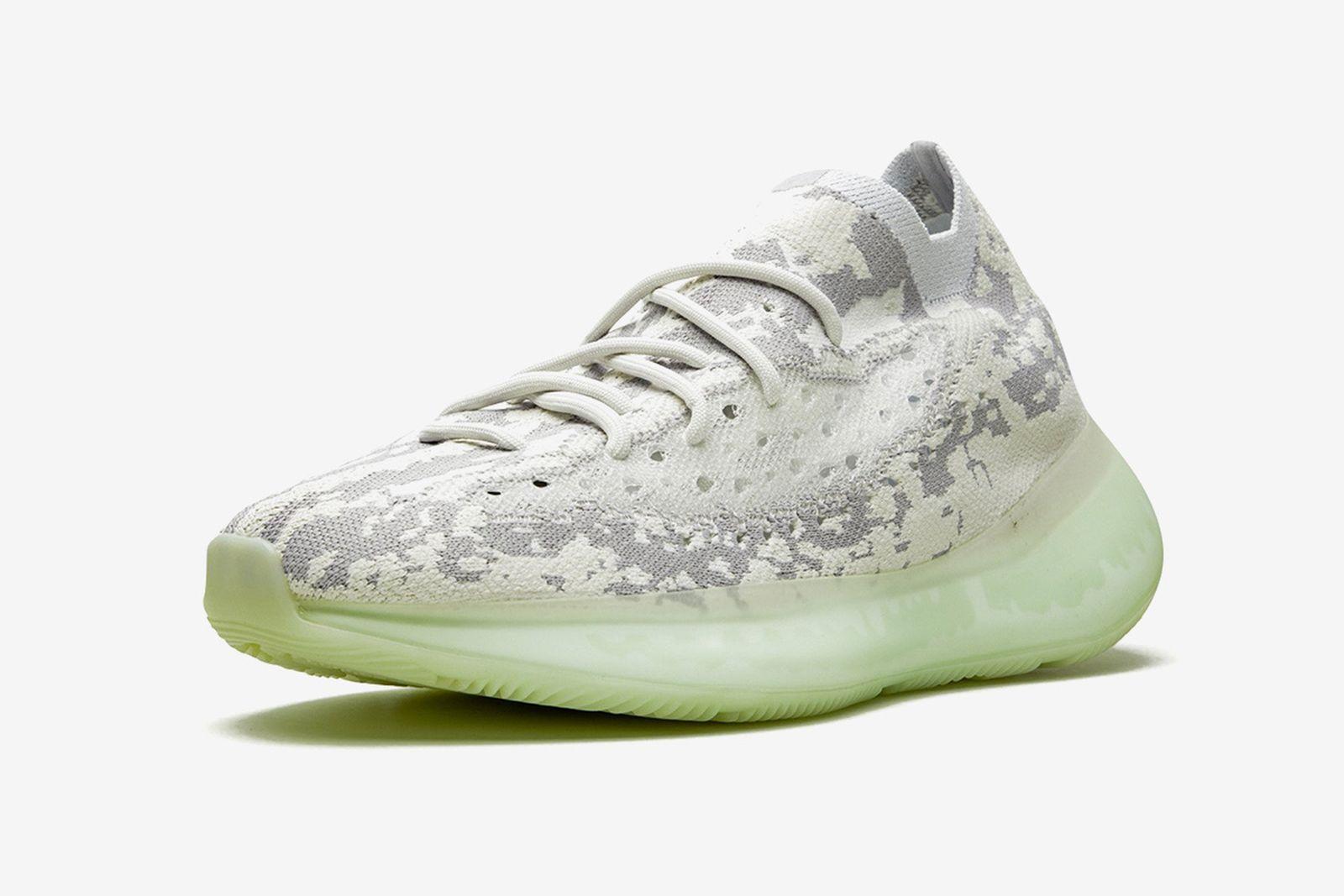 adidas-yeezy-alien-03