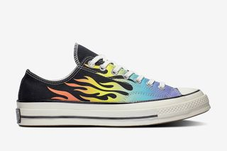 edfa9b1bb9ff Converse Serves Up Wild Patterns    80s Basketball Retros in SS19 Drop