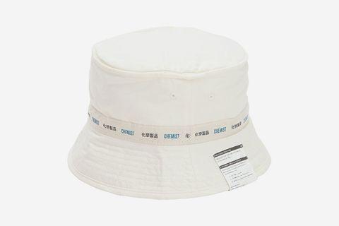 Workwear Bucket Hat