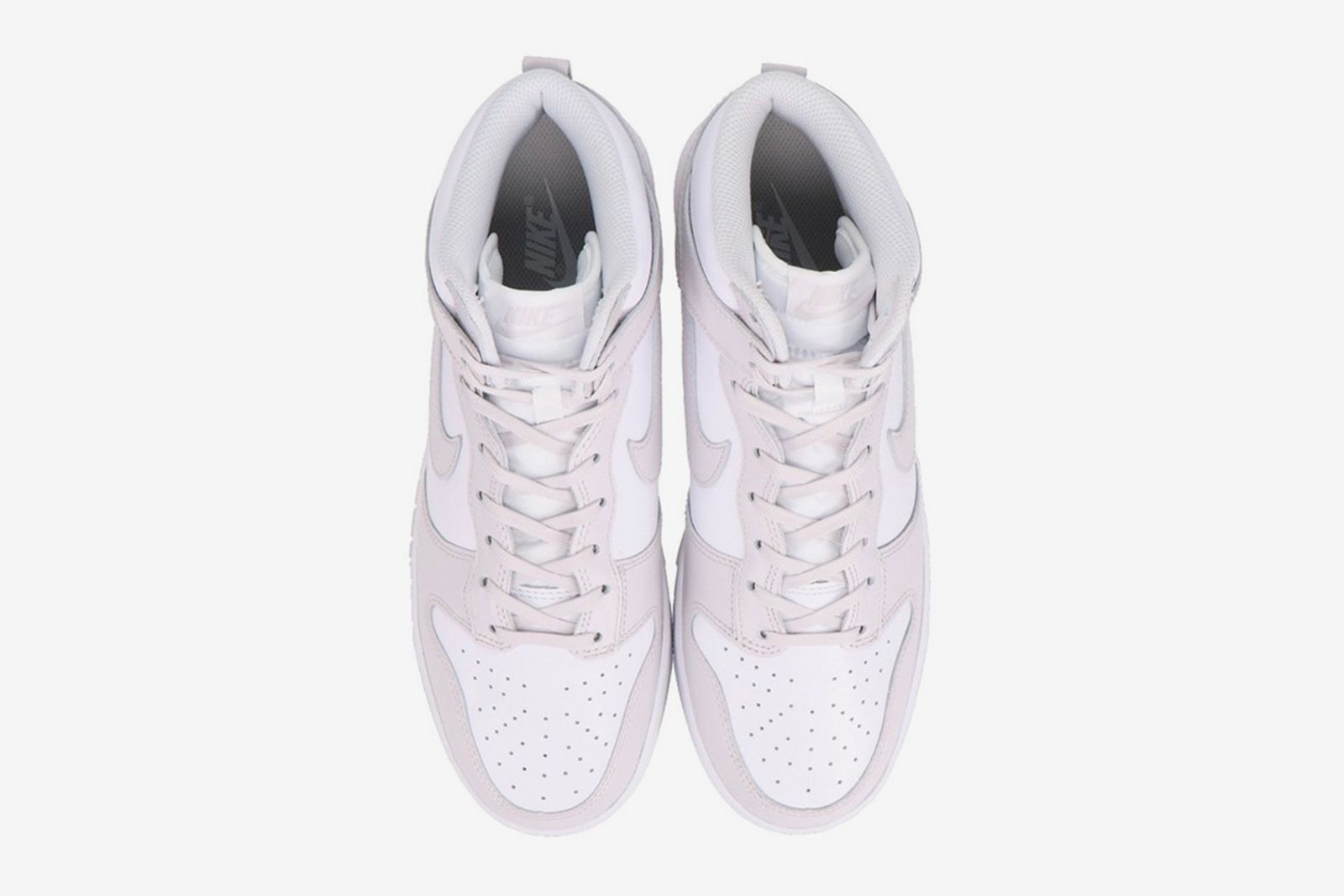 nike-dunks-january-2021-release-date-price-18
