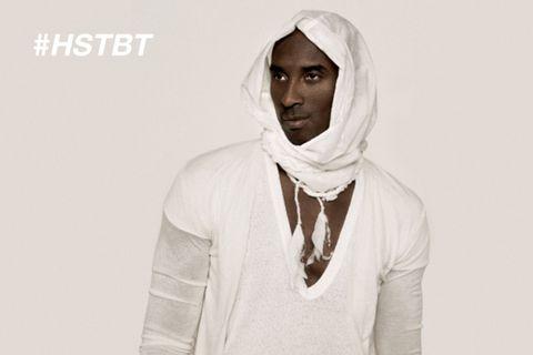 fc0d30ef45d Kobe Bryant s Notorious
