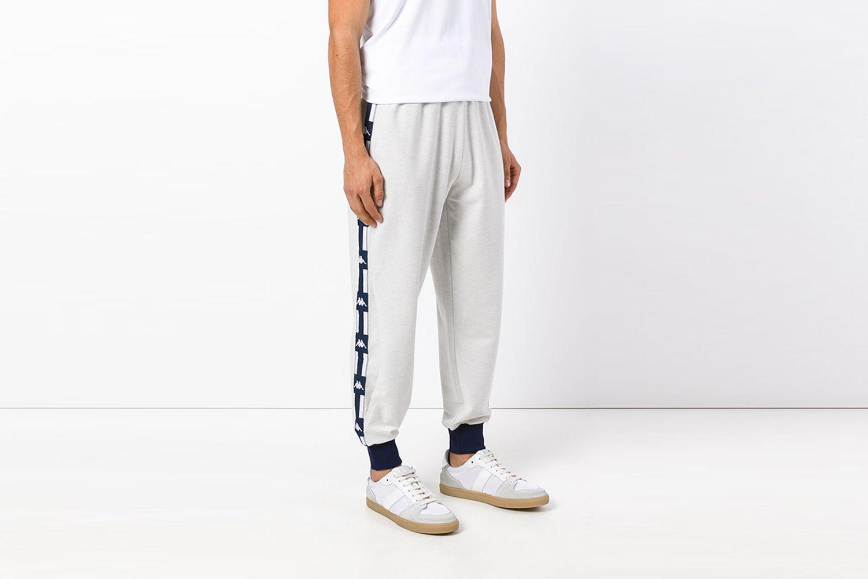 Jogging Pants