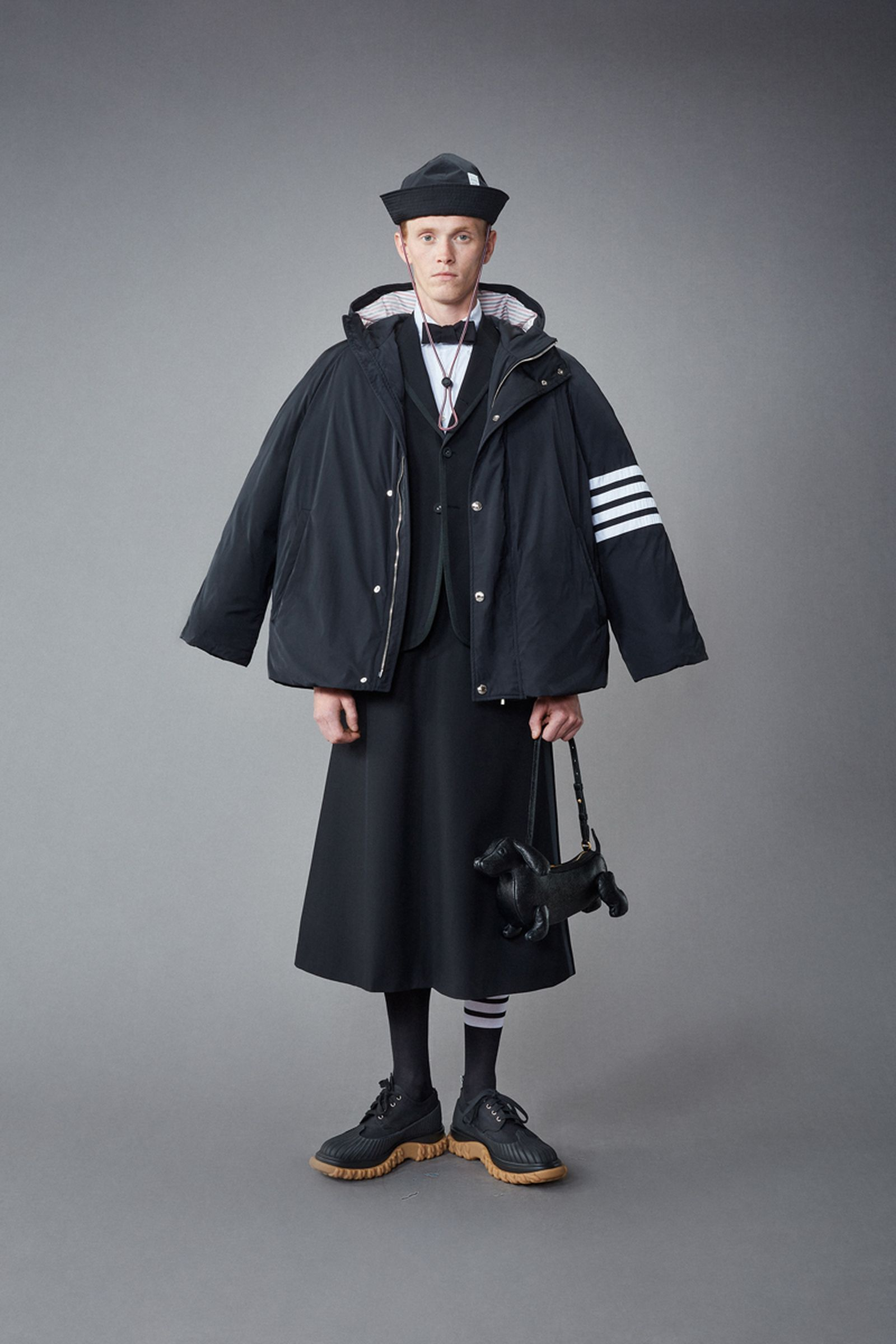 thom-browne-resort-2022-collection- (33)