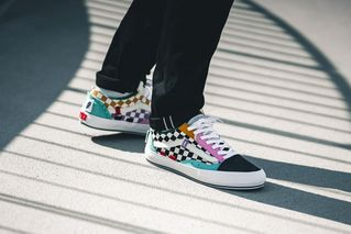 where to buy vans from