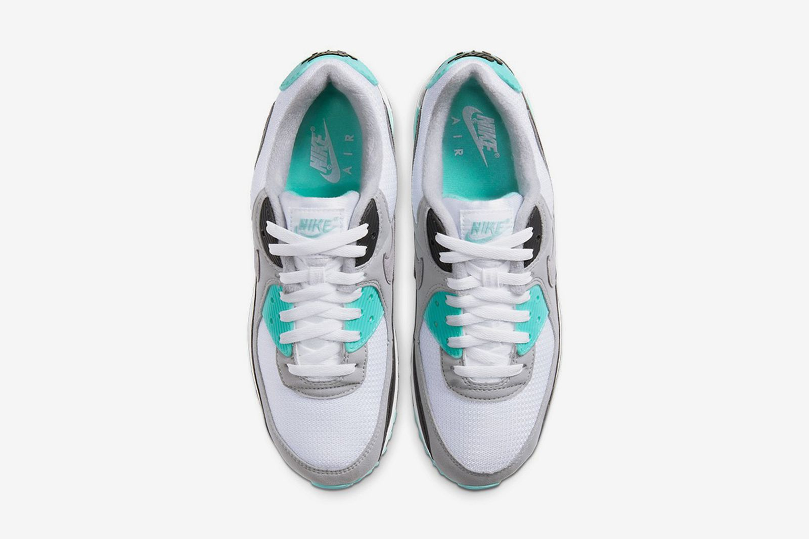 nike-air-max-90-30th-anniversary-colorways-release-date-price-1-04